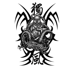 http://shoug.free.fr/images/tatouage/2_1.png